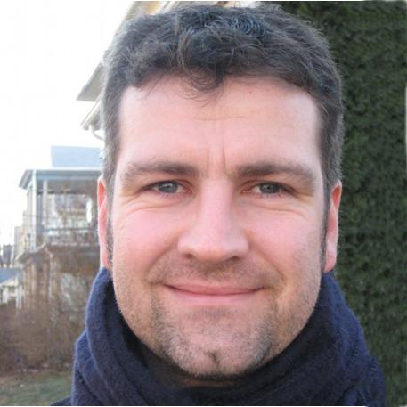 Stephan Rachel
